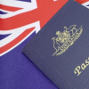 好年华移民客户陈先生获得澳洲移民186移民批准