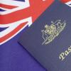 好年华移民客户孙先生获得澳洲移民186移民批准