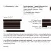 柏先生获得EB-3职业移民劳工证